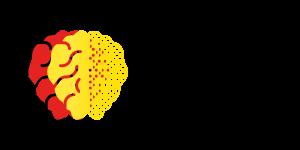 Logo KI Bundesverband e.V.