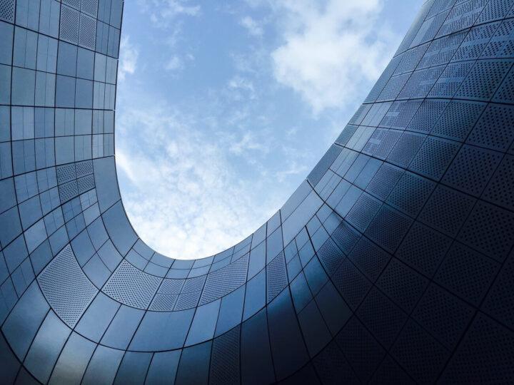 VWHeute bittet Accenture-Geschäftsführer Heyen, die Ergebnisse unserer Covid-Studie zu kommentieren